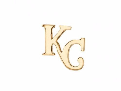 Bvla Kansas City Logo