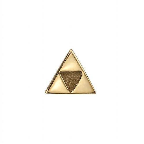 Bvla Power Triangle (Triforce)