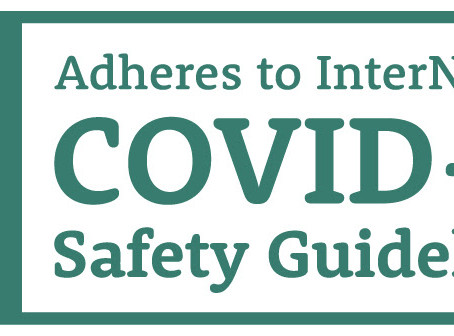 COVID-19 and your Home Inspection