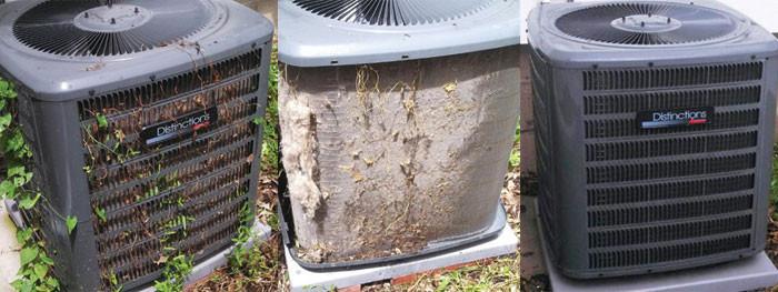 Radon Mankato, Mankato Radon, Radon Testing Mankato, Radon Tests Mankato, Mankato Radon Testing, Mankato Radon Tests, David Dempster Home Inspector, Square One Home Inspections.