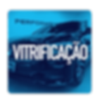 vitrificacao.png