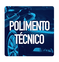 polimento.png