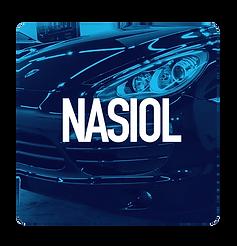 nasiol.png