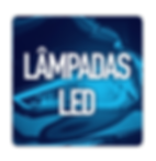 lampadas led.png