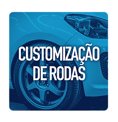 customizacao de rodas.png