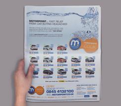Various adverts Motorpoint7.jpg