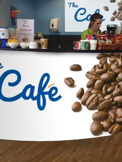 cafe counter visual.jpg