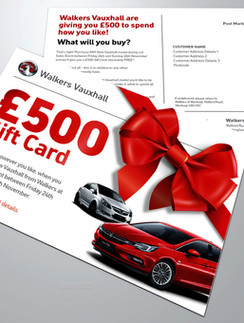 Free-Gift-Visual-Front.jpg