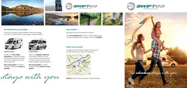 swift-go-6pp-leaflet-latest2-1jpg
