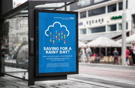 rainy-day-projectjpg