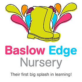 Baslow Edge Logo with strap.png