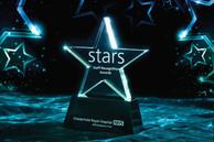 Stars Award.jpg