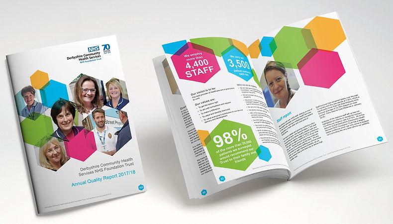 DCHS Annual Report 20182.jpg