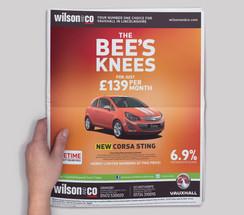 Wilson Press adverts.jpg