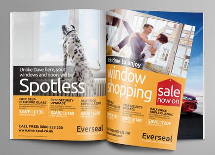 Various adverts Everseal Denby.jpg