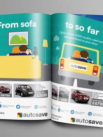 Autosave adverts2.jpg