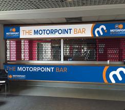 Motorpoint Bar Visual.jpg