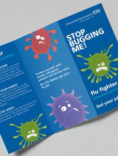 Flu Fighter project.jpg