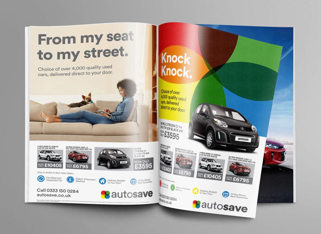 Autosave adverts.jpg