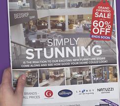 Furniture World samples_edited.jpg