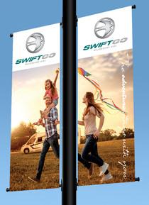 swift-go-lampost-bannersjpg