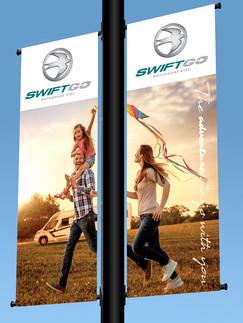 swift-go-lampost-banners.jpg