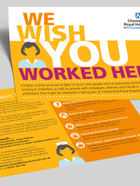 Wish you worked here project.jpg