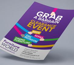 Grab-a-Bargain-Flyer.jpg