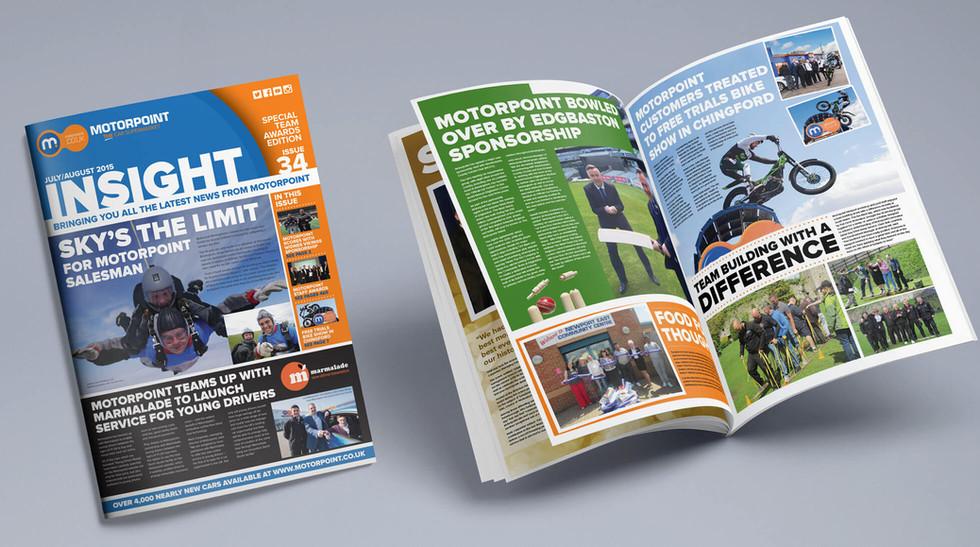 Brochure samples12.jpg