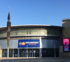 notts arena front.jpeg