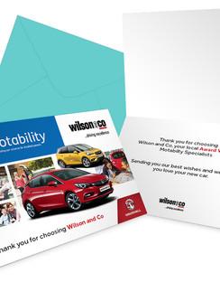 Motability-Thank-You-Card.jpg
