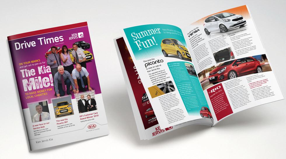Brochure samples10.jpg