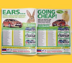 GK adverts.jpg