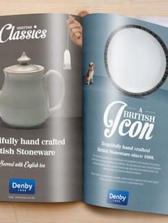 Various adverts Everseal Denby3.jpg