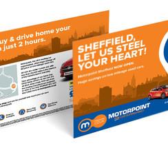 Sheffield-Launch-Postcards.jpg