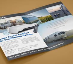 Airstream-Air-Con-inside.jpg
