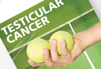 Testicular cancer project2_edited.jpg