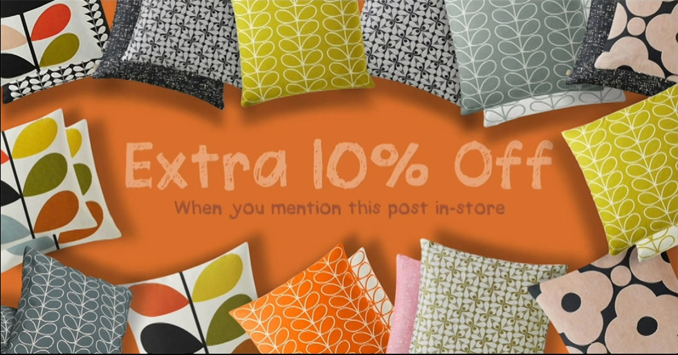 Orla Kiely Cushions Video2.mp4