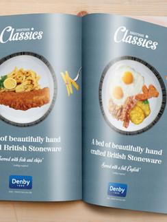 Various adverts Everseal Denby2.jpg