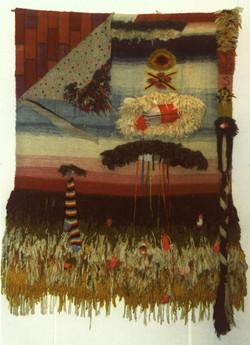 NC Fook Tapestry sm