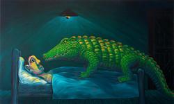 OC_187 Bedtime Story sm