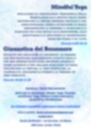 Poster scolastico piccolo 4.jpg