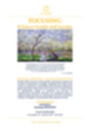 SIdF 2020 FOCUSING Locandina pdf.jpg