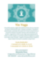 Locandina Yin Yoga jpg.jpg