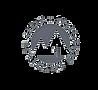 Logo%2520AGL_edited_edited.png