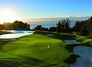 Golf club evian.jpg