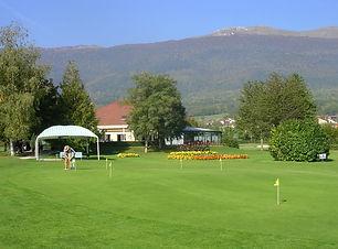 Golf Gonville.jpg