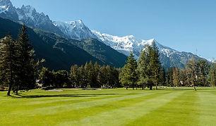 Golf-Club-de-Chamonix.jpg