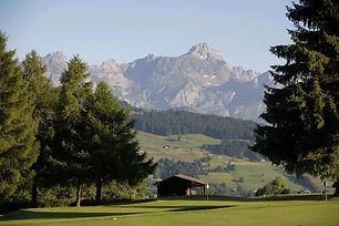 Golf_club_megève.jpg