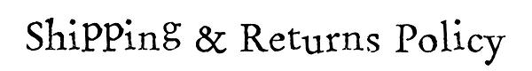 returns.png